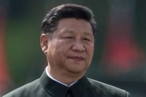https://www.voanews.com/a/us-china-proposal-scrap-term-limits/4271629.html