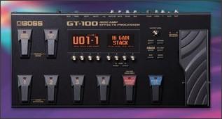 http://www.rolandconnect.com/product.php?p=gt-100&l=ja-JP