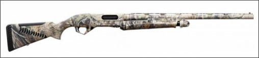 http://files.harrispublications.com/wp-content/uploads/sites/8/2016/08/gbg16-pump-benelli-682x383.1472593854.jpg
