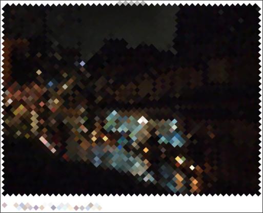 http://hatayasan.tumblr.com/post/31823664/p3191445-via-yousuke-orenikki