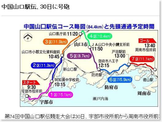 http://www.chugoku-np.co.jp/News/Tn201101290015.html