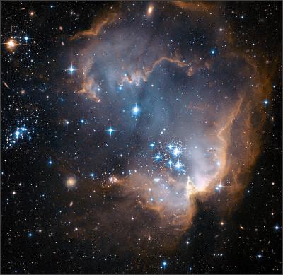 https://upload.wikimedia.org/wikipedia/commons/8/81/NGC602.jpg