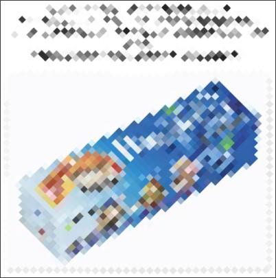 http://www.4gamer.net/games/011/G001163/20090210051/