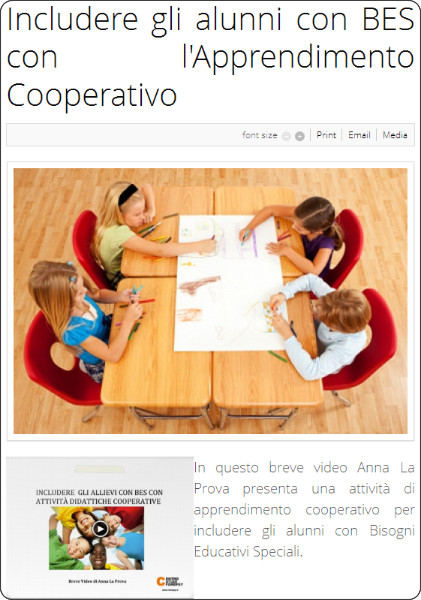 http://www.forepsy.it/index.php/blog/includere-gli-alunni-con-bes-con-l-apprendimento-cooperativo.html