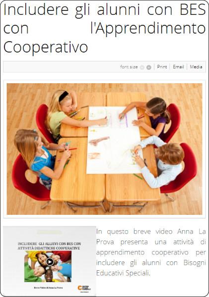 http://www.forepsy.it/index.php/blog/includere-gli-alunni-con-bes-con-l-apprendimento-cooperativo.html