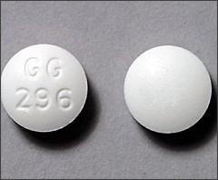 https://www.drugs.com/imprints/gg-296-11255.html