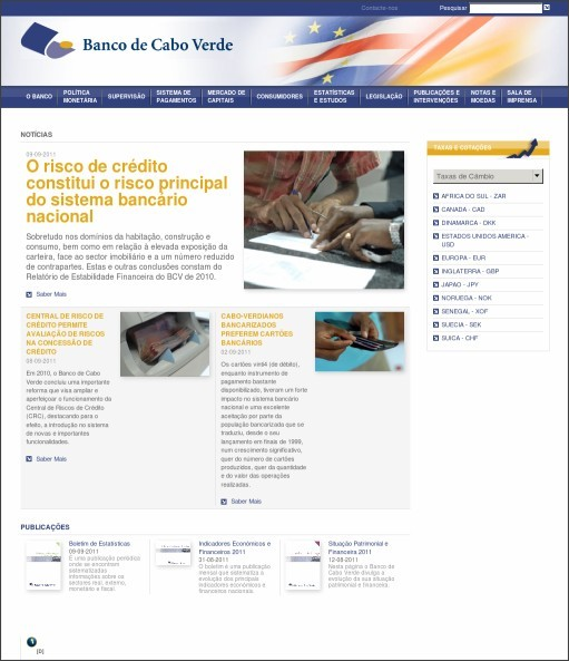 http://www.bcv.cv/vPT/Paginas/Homepage.aspx