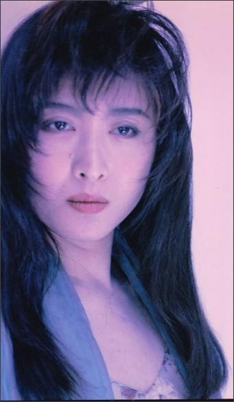 http://auction.thumbnail.image.rakuten.co.jp/@0_aucitem/image3/454/11389454/0624/img9610745409075.jpg