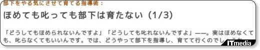 http://www.itmedia.co.jp/bizid/articles/0809/08/news015.html