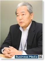 http://bizmakoto.jp/makoto/articles/0807/28/news026.html