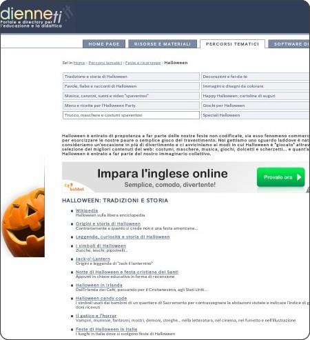 http://www.dienneti.it/feste/halloween.htm