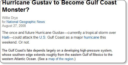 http://news.nationalgeographic.com/news/2008/08/080827-hurricane-gustav.html