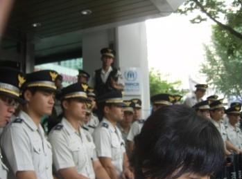 http://gonghyun.tistory.com/488