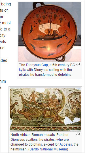 https://en.wikipedia.org/wiki/Dionysus