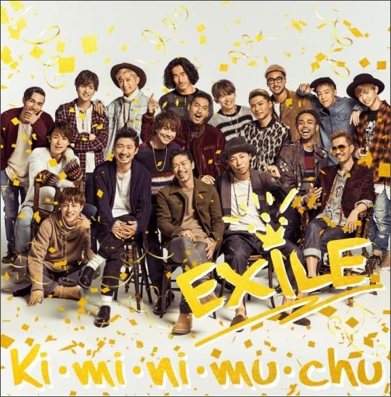 http://ecx.images-amazon.com/images/I/91fTvrqlWVL._SL1500_.jpg