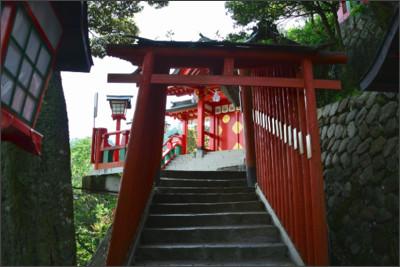 http://yuyu-kankan.asablo.jp/blog/img/2015/07/06/3ac906.jpg
