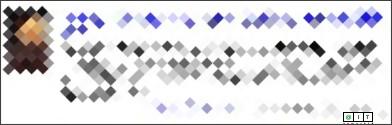 http://www.atmarkit.co.jp/fjava/index/index_ganymedej.html