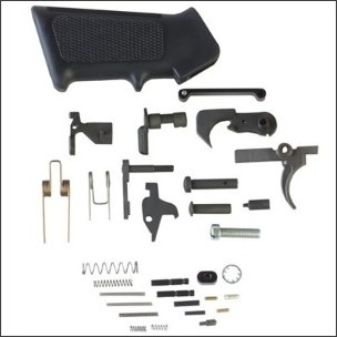 http://www.brownells.com/rifle-parts/receiver-amp-action-parts/parts-kits/complete-receiver-parts-kit-sku231115003-24955-13040.aspx