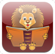 http://itunes.apple.com/us/app/istorybooks/id427769032?mt=8