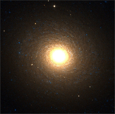 https://upload.wikimedia.org/wikipedia/commons/1/17/NGC_7217_Hubble.jpg
