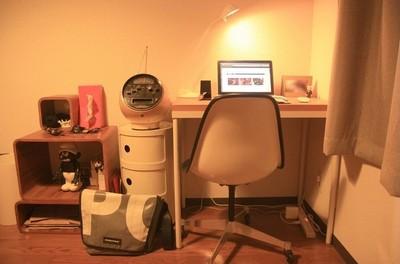 http://reroom.jp/pondarion/room/HbX7QQ