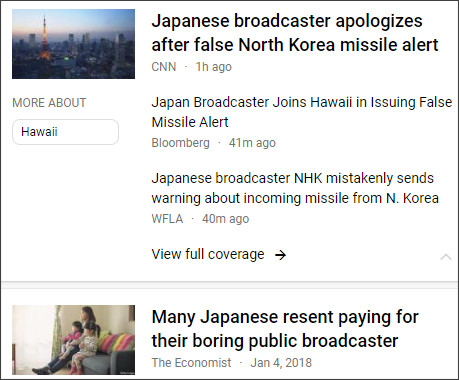 https://news.google.com/news/search/section/q/Japanese%20broadcaster/Japanese%20broadcaster?hl=en&gl=US&ned=us