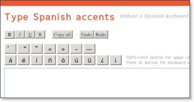 http://spanish.typeit.org/