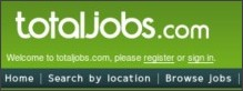http://www.totaljobs.com/JobSeeking/(Spa%20Therapist).html
