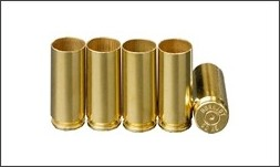 https://www.xtremebullets.com/50-AE-Action-Express-Pistol-Brass-p/sp50ae-q0100.htm