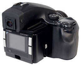 http://www.avhub.com.au/index.php/Product-Reviews/ProPhoto/phase-one-p45-achromatic.html
