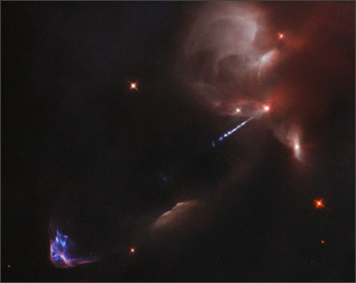 http://cdn.spacetelescope.org/archives/images/large/potw1551a.jpg