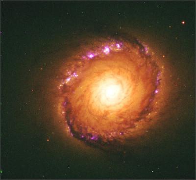 http://www.coluna-da-sal.com/imagens/janeiro_06/1805_-_amethyst_-_galaxy_ngc_1512_-_mike_herbaut_-_esa-eso-nasa.jpg