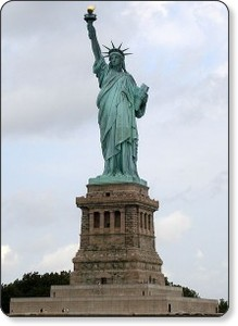 http://ja.wikipedia.org/wiki/%E3%83%95%E3%82%A1%E3%82%A4%E3%83%AB:Statue_of_Liberty_7.jpg