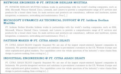 http://www.jobcqr.com/lowongan-kerja-terbaru-indonesia/