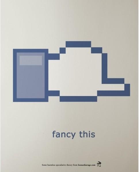 http://leonardsavage.com/2011/01/27/facebook-icons/