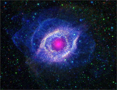 http://ep.yimg.com/ay/skyimage/eye-of-god-in-blue-10.jpg