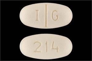http://images.ddccdn.com/images/pills/nlm/300000595.jpg