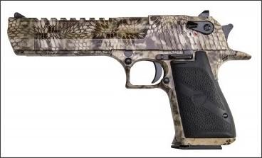 http://blog.cheaperthandirt.com/wp-content/uploads/2015/05/Magnum-Research-Desert-Eagle-Kryptek-Highlander-DE44KH-1200x72-400x267.jpg