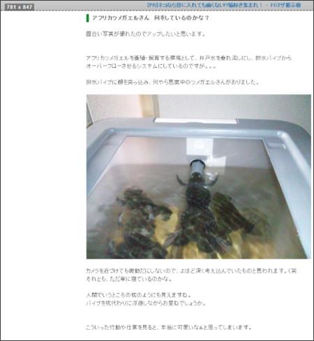 http://adcre8.blog.fc2.com/