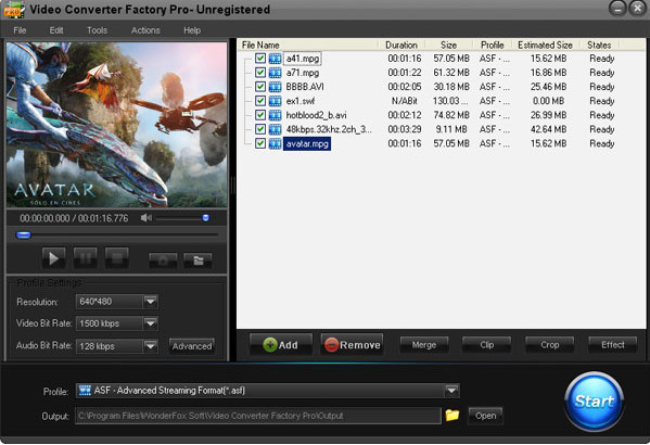 http://www.videoconverterfactory.com/giveaway/video-converter-factory-pro.html