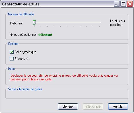 http://www.sudoku3d.fr/aide.html
