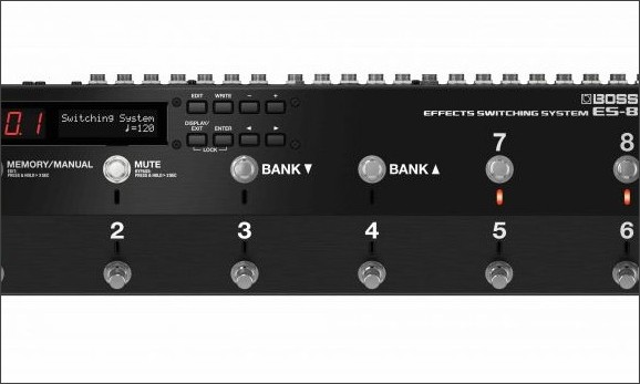 http://www.musicradar.com/news/guitars/namm-2015-boss-announce-es-8-effects-switching-system-614449