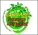 http://www.surinametourism.net/