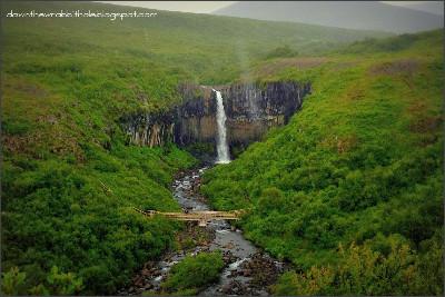 http://2.bp.blogspot.com/-YHun5kxchl4/UnreJWqEGsI/AAAAAAAAD6g/DfqPKrV50Y8/s1600/Skaftafell+National+Park+in+Iceland.jpg