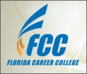 http://www.careercollege.edu/