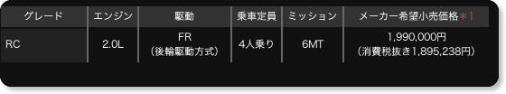 http://toyota.jp/86/001_p_001/grade/grade4/index.html