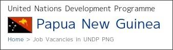 http://www.undp.org.pg/jobs.html