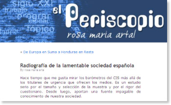 http://rosamariaartal.wordpress.com/2009/10/14/radiografia-de-la-lamentable-sociedad-espanola/