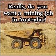 http://www.getajobinthemines.com/dump-truck-jobs-mines.html