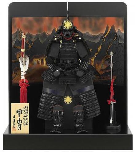 http://www.yoshitoku.co.jp/list/34/detail144.html